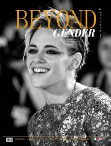 Kristen-Stewart-Beyond-the-Magazine-Gender