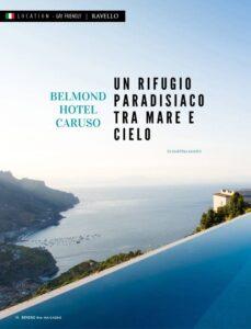 Belmond-Hotel-Beyond-the-Magazine-Gender