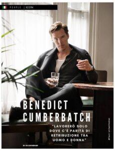 Benedict-Cumberbatch-Beyond-the-Magazine-Gender