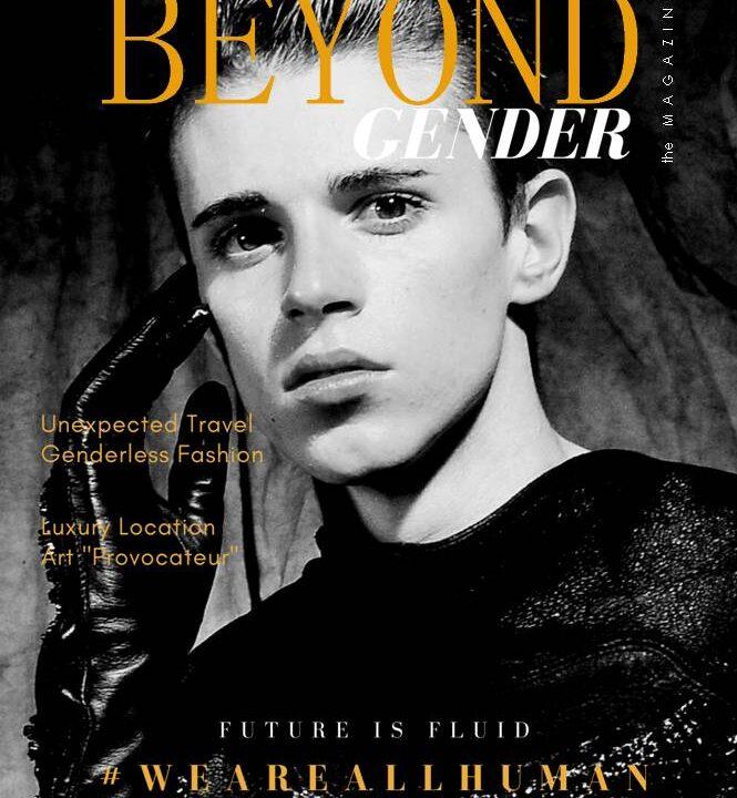 Beyond-Gender-Beyond-the-Magazine