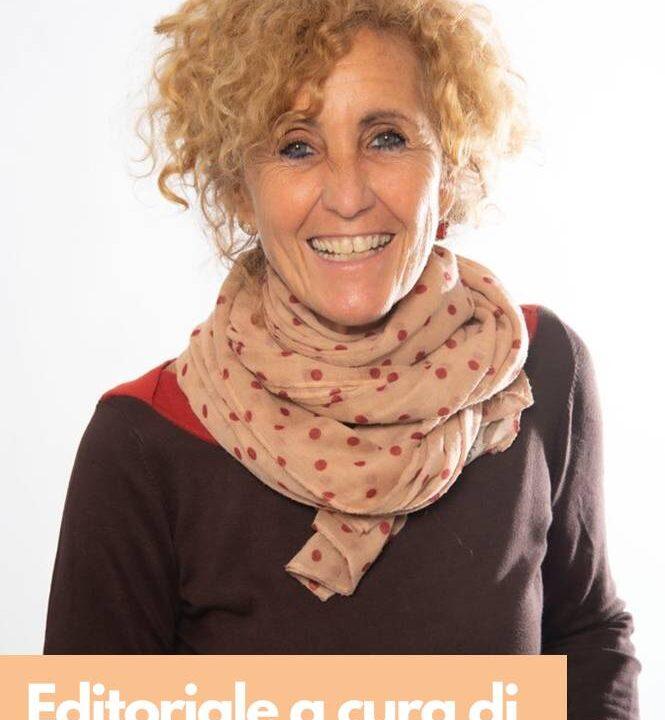 Diana-De-Marchi-Beyond-the-Magazine-Gender