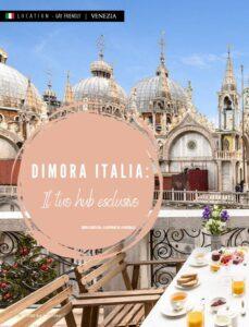 Dimora-Italia-Beyond-the-Magazine-Gender