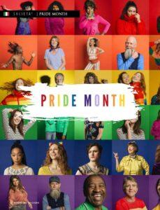 Pride-month-Beyond-the-Magazine-Gender