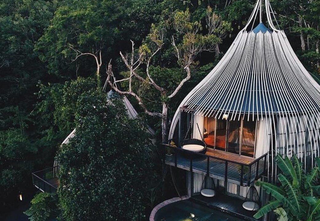 Design-Hotel-Beyond-the-Magazine