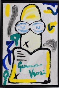 Generoso-Vacchiano-Beyond-the-Magazine-Gender