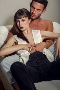 Mikky-Eger-Beyond-the-Magazine-Gender
