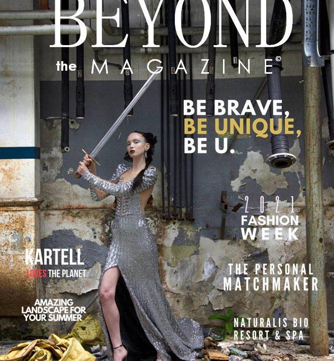 beyond_the_magazine_nuovo_numero_luglio_miglior_rivista_moda_internazionale