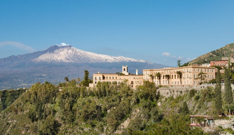San-Domenico-Palace-Beyond-the-Magazine