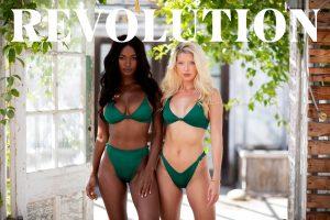 Sustainable-Summer-Beyond-the-Magazine