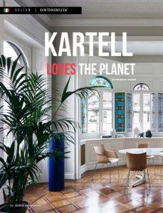 kartell_beyond_the_magazine