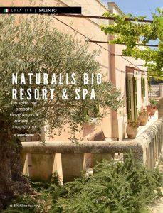 beyond_the_magazine_naturalis_bio_resort