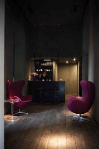 Palazzo-segreti-Beyond-the-Magazine