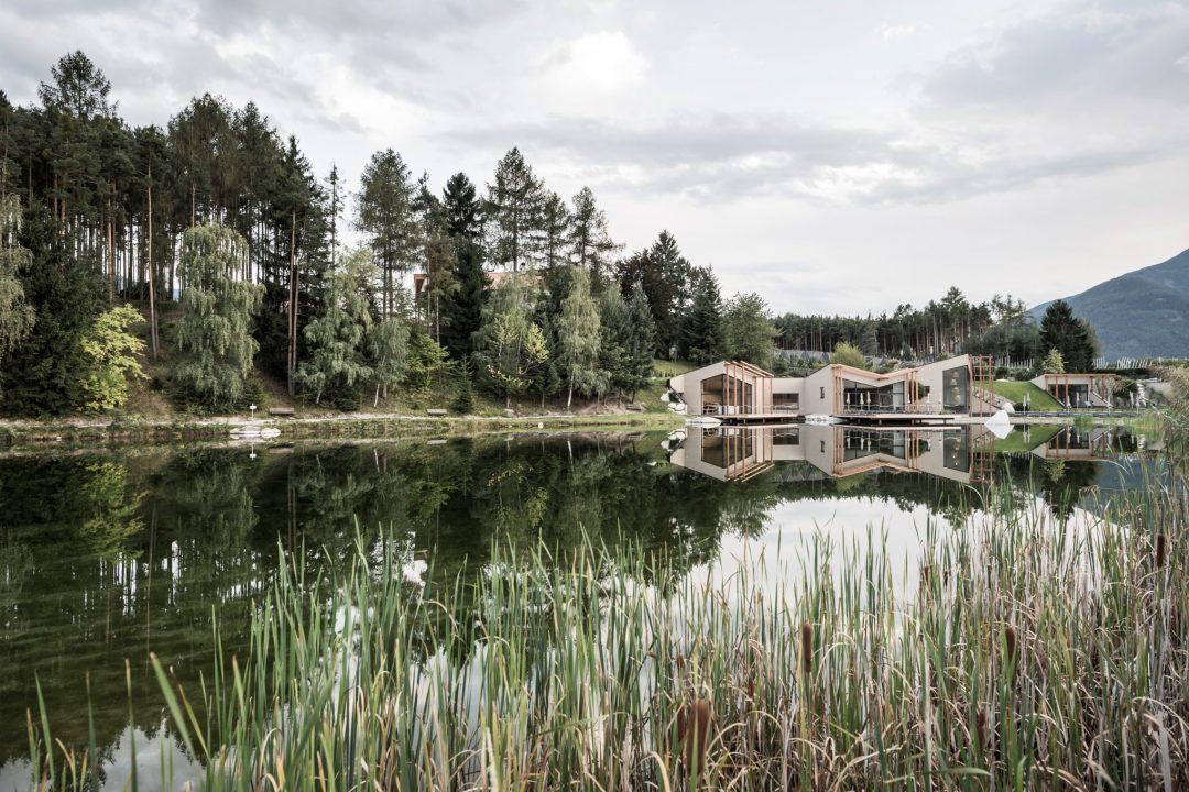 Seehof-nature-beyond-the-magazine-gender