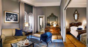 Grand-Hotel-et-de-Milan-Beyond-the-Magazine