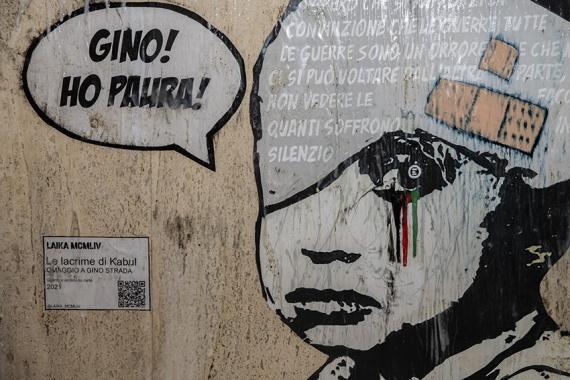 Gino-Strada-Kabul-Beyond-the-Magazine