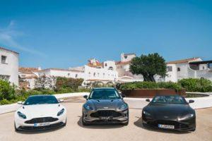 Aston-Martin-Beyond-the-Magazine