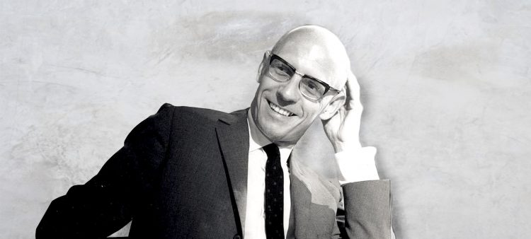 Università-Michel-Foucault-Alessandro-Meluzzi-Diego-Fusaro-Beyond-the-Magazine