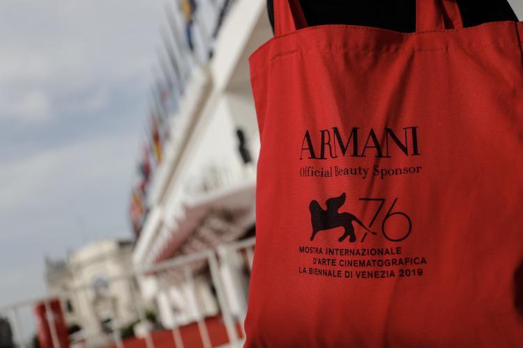Armani-beauty-Beyond-the-Magazine