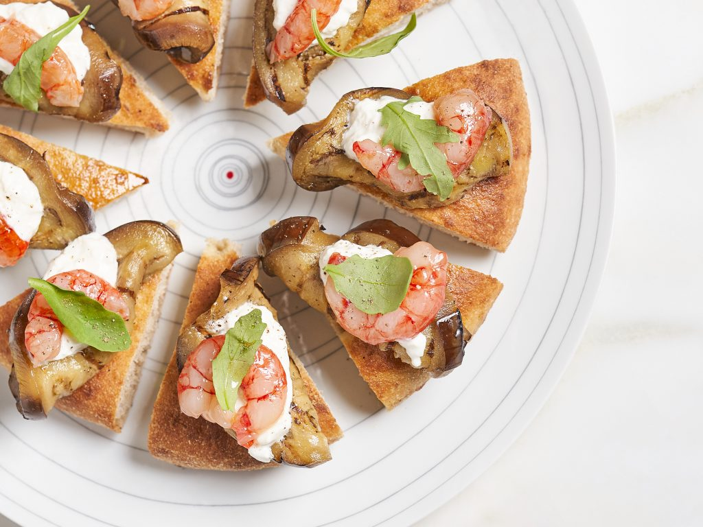 Four-seasons-Pizza-Contemporanea-beyond-the-magazine