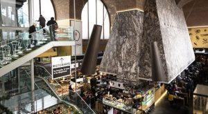 mercato-stazione-centrale-milano-beyond-the-magazine-antonella-clerici