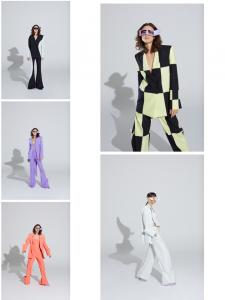 ssheena-milano-fashion-week-beyond-the-magazine