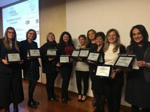 Premio-Donna-Marketing-Beyond-the-Magazine