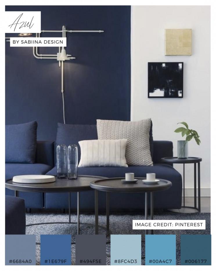 Colori-Beyond-the-Magazine