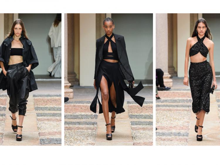 ermanno-scervino-beyond-the-magazine-milano-fashion-week