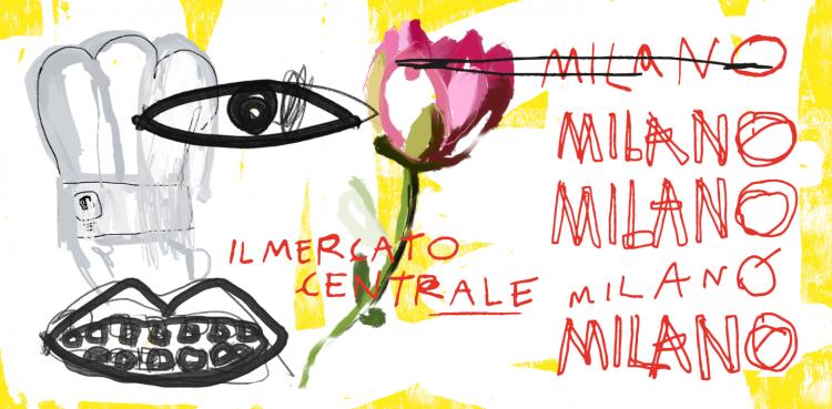 mercato-centrale-milano-beyond-the-magazine
