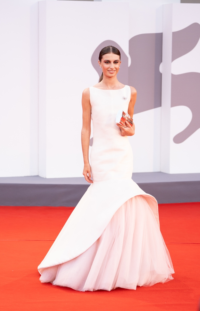 Nicole-Macchi-Lorenzo-Riva-Red-Carpet-Beyond-the-Magazine
