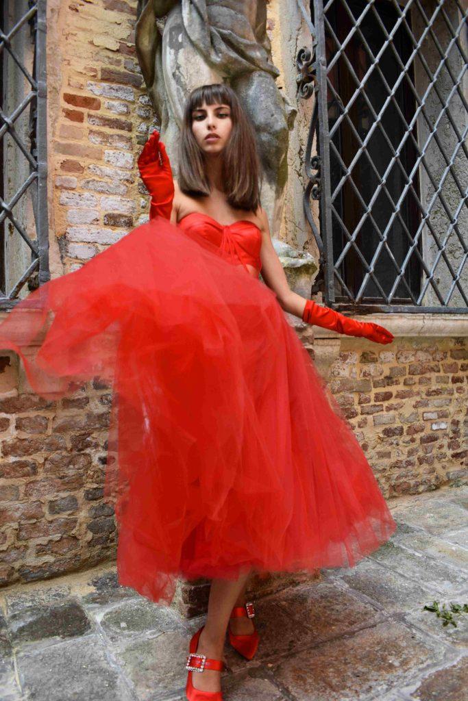 Nicole-Macchi-Red-Carpet-Vivien-Luxury-Beyond-the-Magazine
