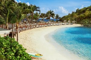 Rosewood-Caraibi-Francesi-Beyond-the-Magazine