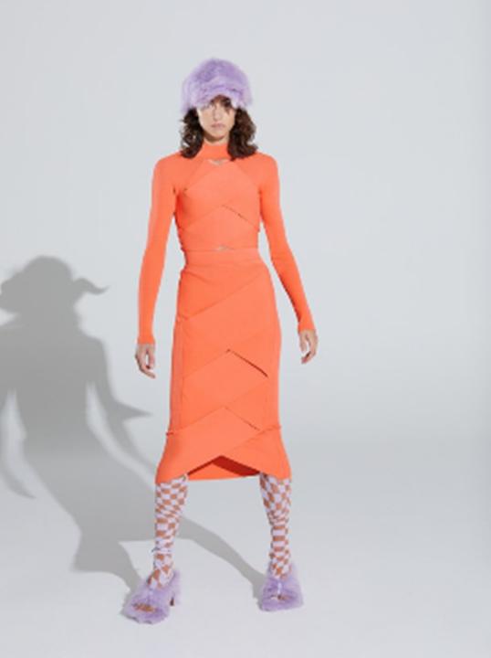 ssheena-milano-fashion-week