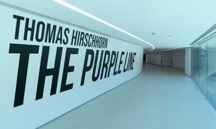 Purple-Line-Beyond-the-Magazine