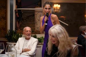 Villa-Flori-Lorenzo-Riva-Beyond-the-Magazine
