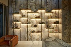 Stoneroom-Antolini-Beyond-the-Magazine